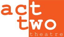 act_two_logo_120