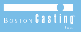 BostonCasting