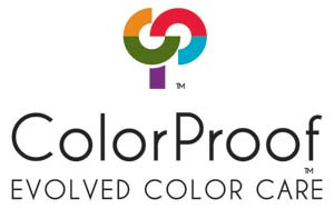 colorproof-logo
