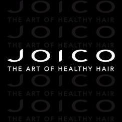 joico-vimeo-logo_full