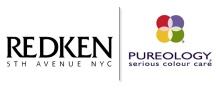redken-pureology