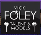 vickifoley