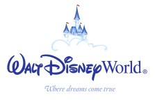 walt-disney-world-logo