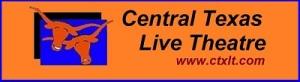 Central Texas Live Theatre
