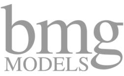 BMG Models