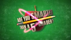 are-you-smarter-than-a-5th-grader