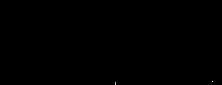 Callidus_Agency_Logo