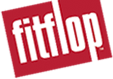 FITFLOP_LOGO_NEW