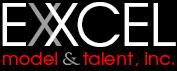 exxcel-logo