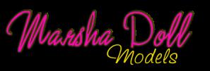 MarshaDoll
