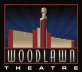 Woodlawn_Logo
