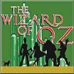 Wizard150Btn