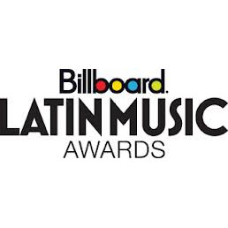 Billboard-Latin-Music-Awards