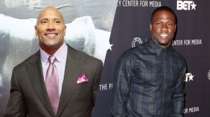 dwayne-johnson-and-kevin-hart-central-intelligence