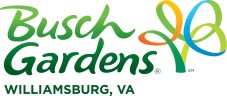 Busch_Gardens_Williamsburg_logo