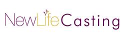 WLC_NewLife_Logo