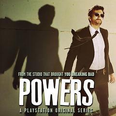powers-listing-thumb-01-us-09mar15