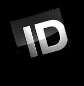 NEW_ID_logo_SD_black_
