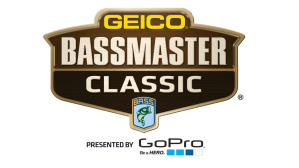 2016_classic_geicogopro4c_chris_copy