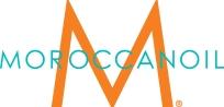 MO-M_Logotype_Blue_CMYK