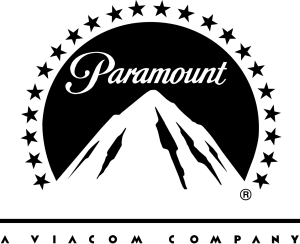 Paramount_Pictures_print_logo_(1968).svg