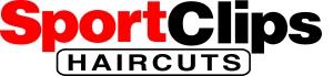Sports-Clips-logo