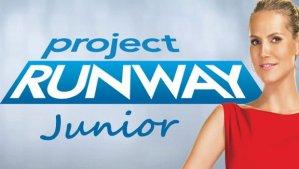 project-runway-junior