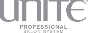 unite+logo