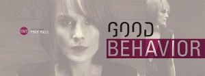 8327294_watch-preview-of-new-tnt-series-good-behavior_3119a686_m