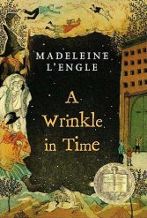 A_wrinkle_in_time_digest_2007