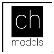 ch models