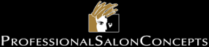 Professional Salon Concepts
