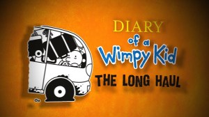 Boys-for-Diary-of-a-Wimpy-Kid-The-Long-Haul