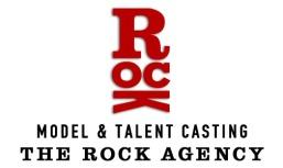 rock-logo-1