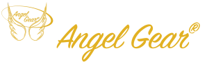 Angel_Gear_Logo_name_gold