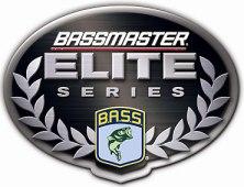 bassmaster-elite-series