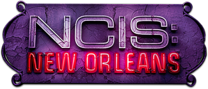 ncis_new_orleans_logo_2