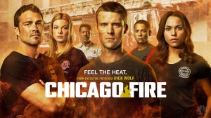 chicago-fire-2015_5569163_ver1-0