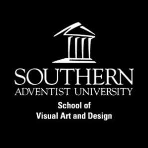 southern-adventist-university-visual-art