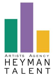 heyman-talent