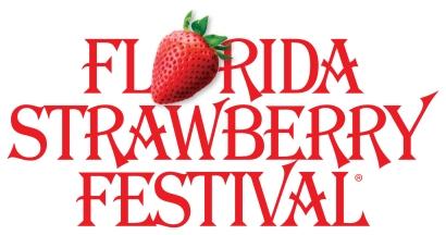 FSF_Logo_rgb