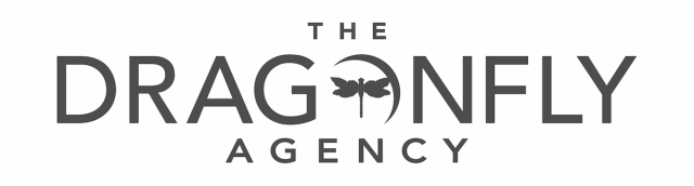 dragonfly-agency-logo