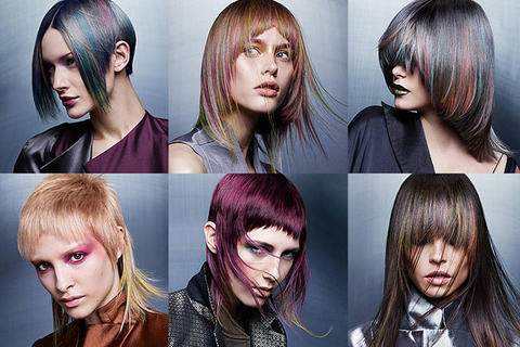 goldwell-color-zoom