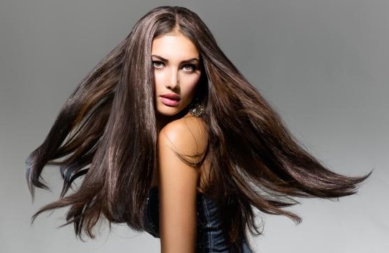 hair-model-casting