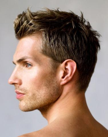 mens-hair-model-casting