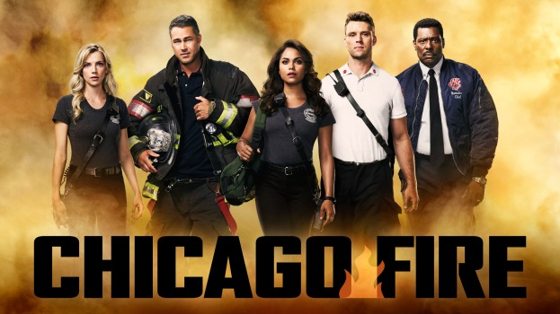 NBC-ChicagoFire-S6-Casting