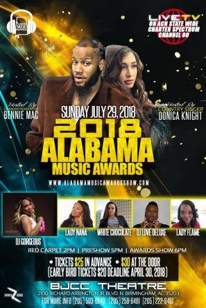 alabama-music-awards-show
