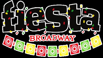 fiesta-broadway