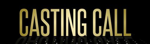 casting-call-castings