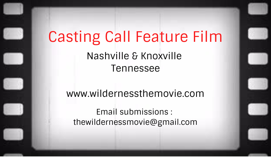casting-nashville-knoxville